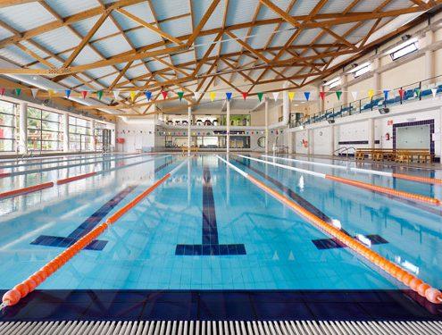instalacion_deshumectador_en_piscina_lanucia