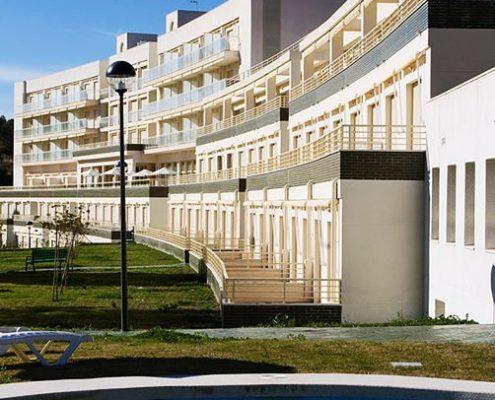 puesta_marcha_enfriadoras_residencial_vida_y_golf