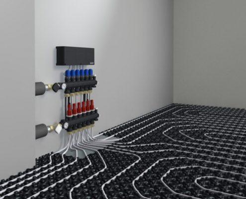 instalación-de-suelo-radiante-legazpi