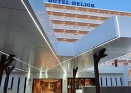 hotel-helios-benidorm-PF1572_3 (1)